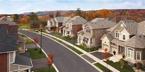 mattamy homes award winning home builder see new homes