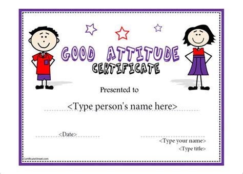 21 Attendance Certificate Templates Doc Pdf Psd Free Premium Templates Attendance Award Template