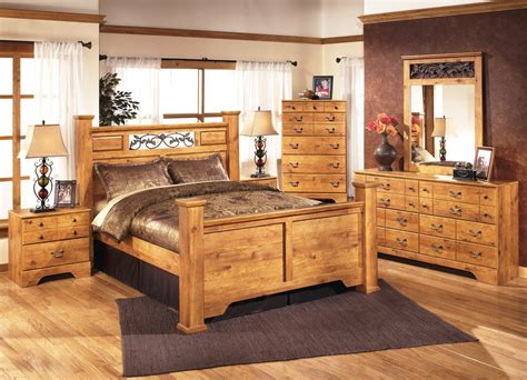 Bedroom Furniture Stores by Bedroom Furniture Sets Ikea Furniture Stores