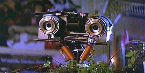 robot film in the 80 s reel steel the best robot movies
