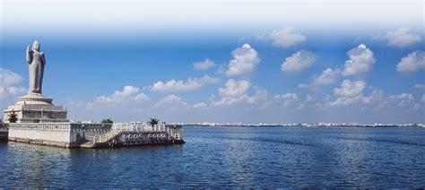 india travel destinations tourist places  india