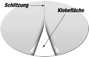 Aufkleber Druck Oval by Aufkleber Wei 223 Folie Gl 228 Nzend Drucken Wei 223 E Aufkleber Und