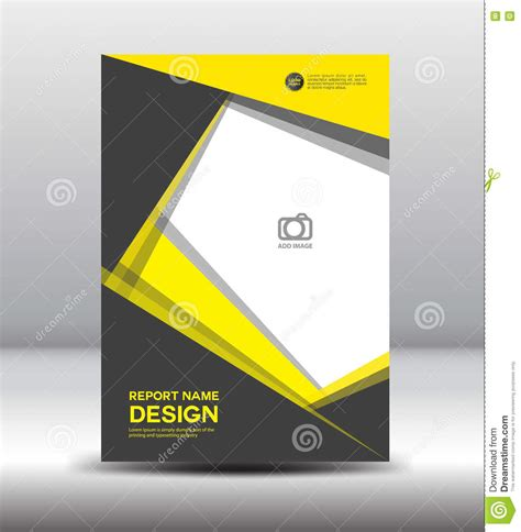 30 images of architect portfolio cover sheet template