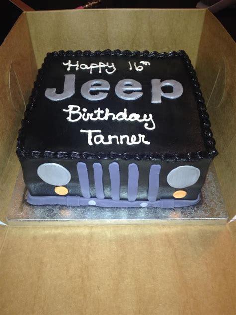 jeep cake tutorial best 25 jeep cake ideas on car cake tutorial