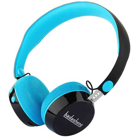 Special Promo Headset Earphone With Mic For Termur special offer wireless bluetooth headphones earphone headset microphone for ios android