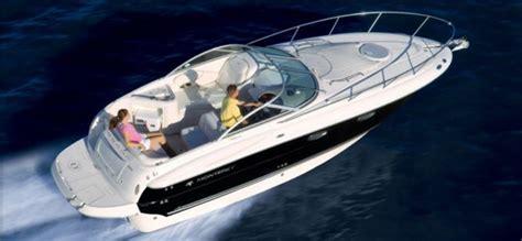 monterey boats williston monterey motor yachts research