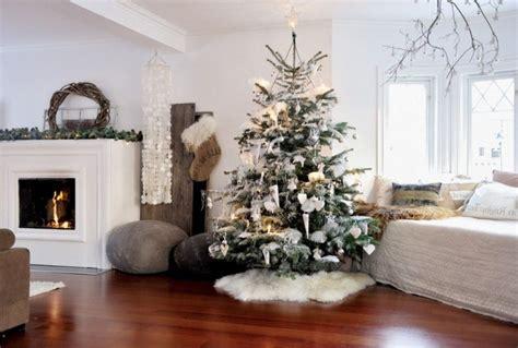 christmas trends      organize
