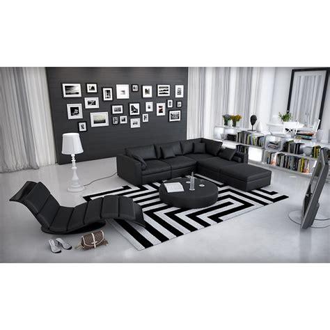 schwarz weiß wohnzimmer ideen moderne wohnzimmer schwarz weiss schmauchbrueder