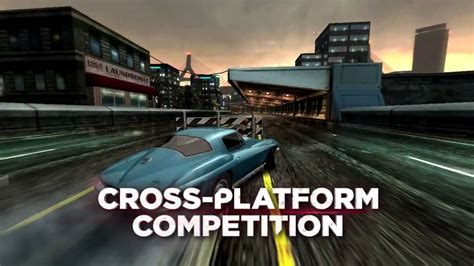 nfs most wanted mod apk need for speed most wanted no limit v1 0 19 mod apk data all devices