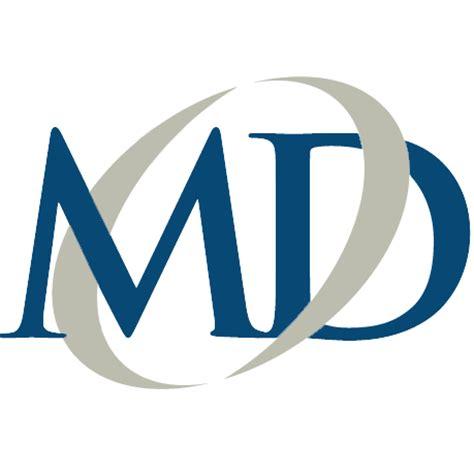 md technologies  atmdtechnologies twitter