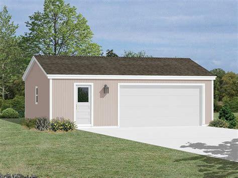 Two And A Half Car Garage two and half car garage garage plans alp 05kw chatham