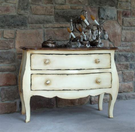 How To Price Used Furniture by Distressed Furniture In Antique Value Modern Home Furniture