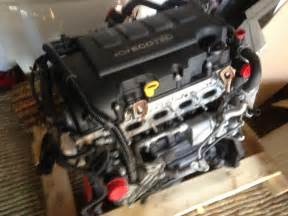 2012 chevy cruze valve cover gasket location autos post