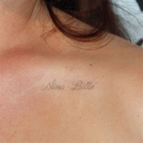 lana del rey tattoo s 6 tattoos meanings style