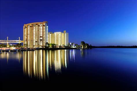 Grand Beach Resort Orlando Floor Plan by Bay Lake Tower At Disney S Contemporary Resort Updated