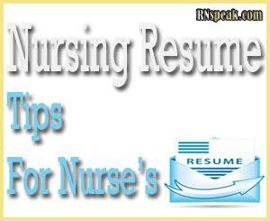sle resume for nurses newly graduated sle resume newly graduated philippines krida info