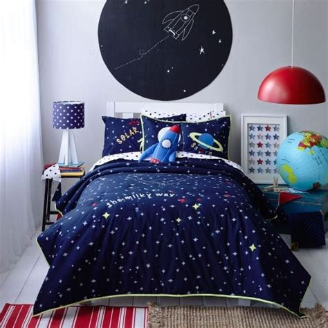 solar system bedroom 17 best images about aaron s new room on pinterest glow