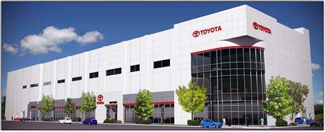 toyota corporate office 100 toyota corporate headquarters toyota ticf