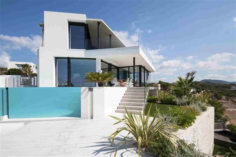 buy house ibiza buy house ibiza 28 images buy luxury estates in ibiza dubai verbier miami and