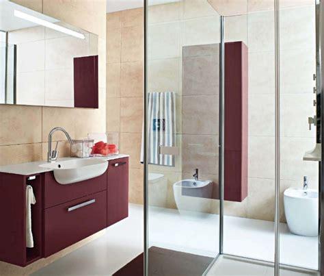 desain kamar mandi tanpa bathup 24 contoh desain kamar mandi minimalis 2017 terbaru
