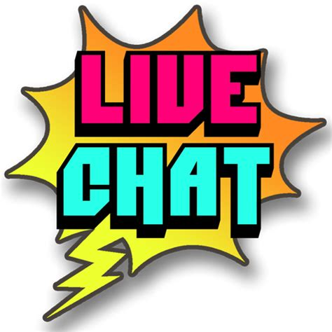 live chat live chat appstore for android