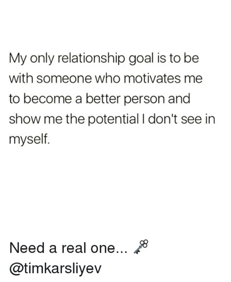 real relationship memes 25 best memes about relationship goal relationship