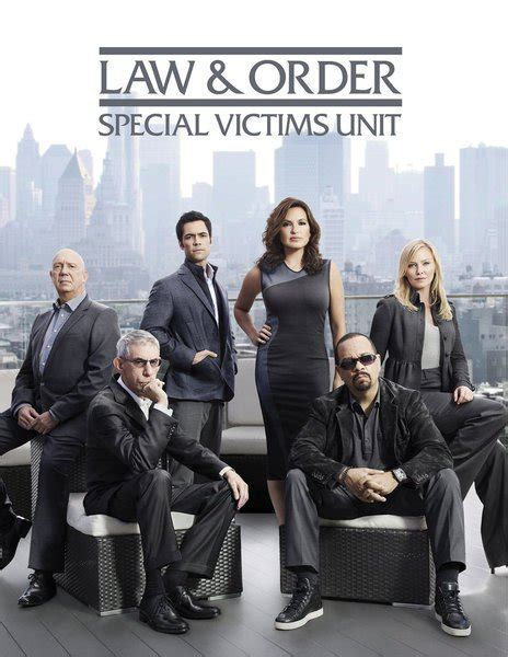 dramanice unit watch law order special victims unit season 8 episode