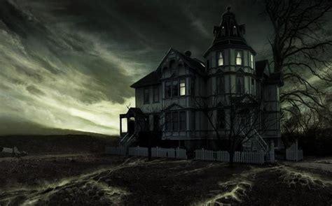 la casa degli usher edgar allan poe quot la caduta della casa degli usher quot una