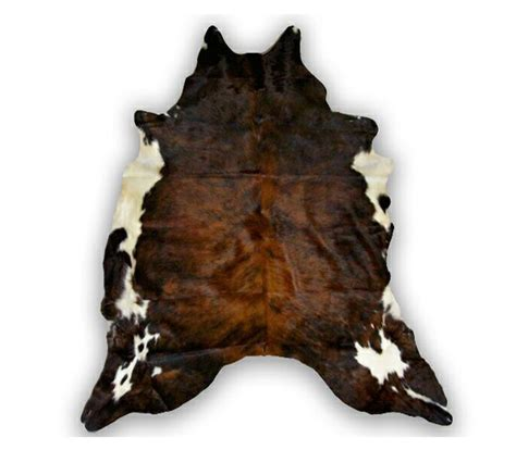 Cowhide Accessories - cowhide rug cowhide rugs