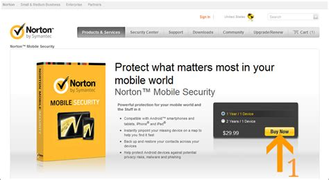 norton mobile security product key free 1 original norton mobile security product key for