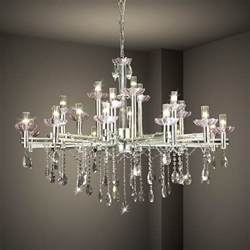 dining room chandeliers modern hanging modern crystal chandelier lighting with stainless