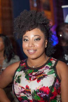 demetria lucas natural hair 1000 images about confidence is your best accessory on