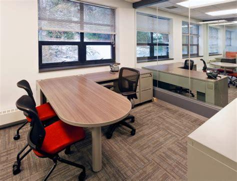 ki office furniture ki furniture