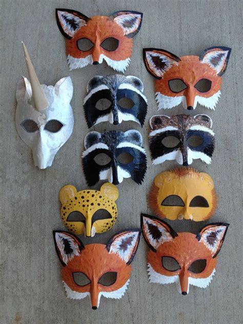 jaguar costume 25 best ideas about cheetah costume on pinterest