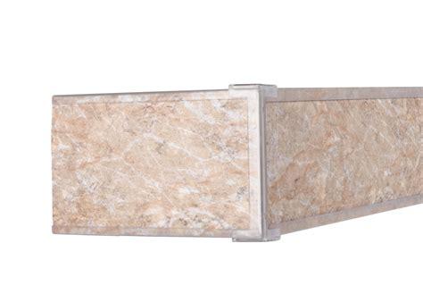 Wood Cornice Valance Cornice Valance Window Cornice Box Cornice Wood Fabric