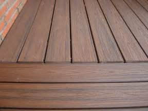 Composite Flooring Top 71 Reviews And Complaints About Trex Composite Decking Page 2
