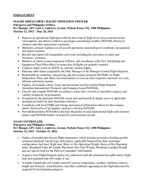 updated resume for 26may15