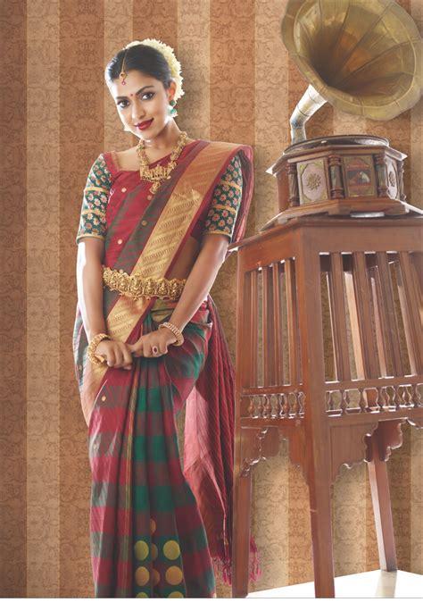 beautiful ls online india fashion beauty wallpapers kanchipuram marriage sarees