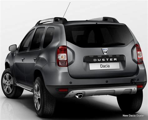 renault duster 2013 renault duster 2013 model www imgkid com the image kid