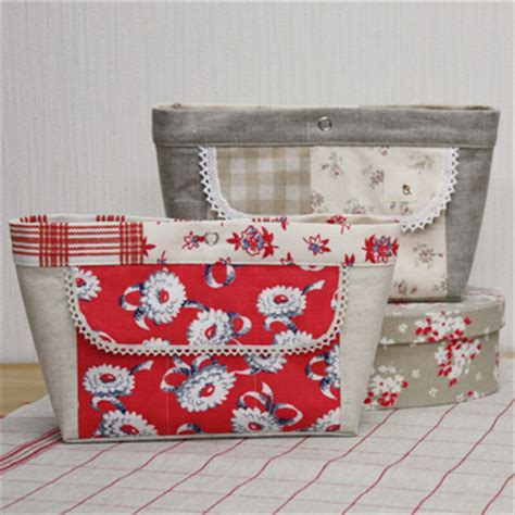 tote bag organizer insert pattern bag organizer insert with exterior and interior pockets