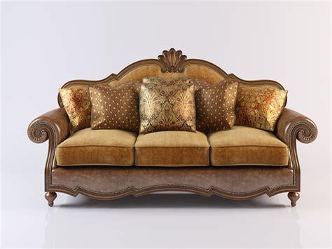 divani classici prezzi divani classici prezzi idee di design per la casa
