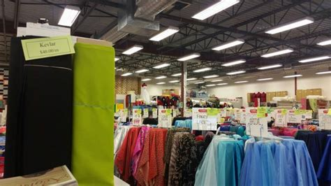 Quilt Stores In Calgary by Black Sheep Quilt Shop Duncan Bc 180 Trunk Rd Canpages