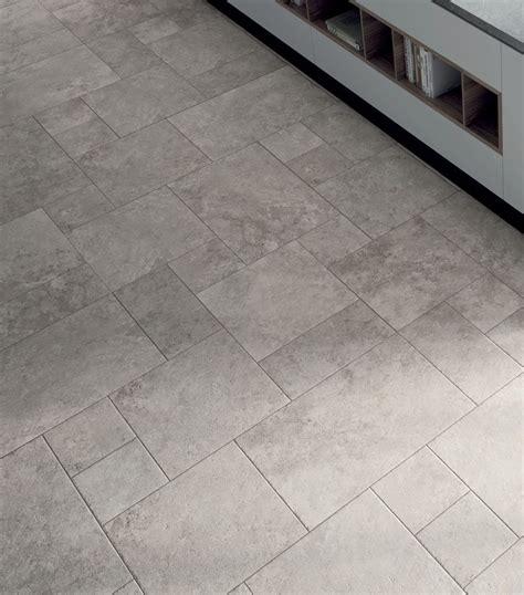 pattern porcelain tile roma palatino versailles french pattern porcelain tile