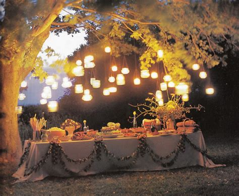 Fall Backyard Wedding Ideas Get Ready For Breathtaking Fall Outdoor Wedding Ideas