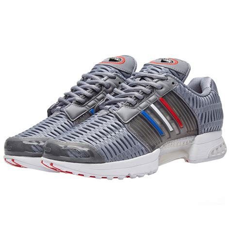 imagenes de zapatos adidas climacool adidas clima cool 1 men s sneakers running shoes