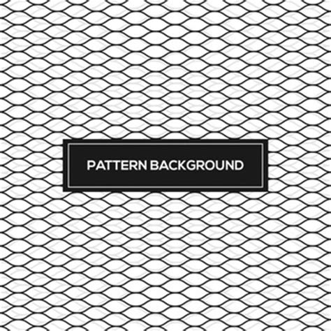 mesh pattern ai net vectors photos and psd files free download