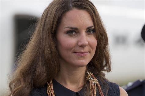 celebrities landing strip kate middleton topless closer photos french court to