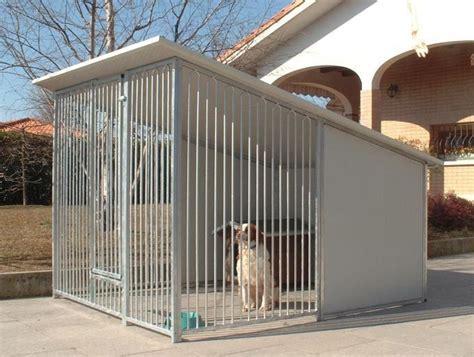 cucce recinti cancelletti per cani per ogni esigenza recinti e box per cani tecnomediana
