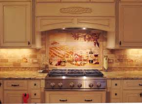 pick the household kitchen backsplash design concepts for