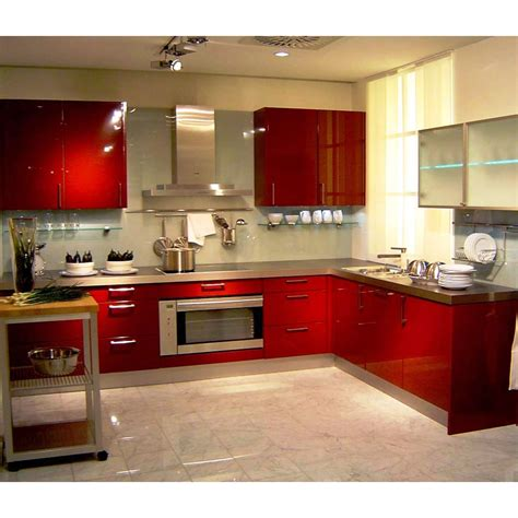 house and home kitchen designs simple kitchen designs for minimalist home interior design